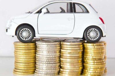 Nên mua bảo hiểm thân vỏ của hãng nào tốt: VNI PTI Liberty PJICO PVI