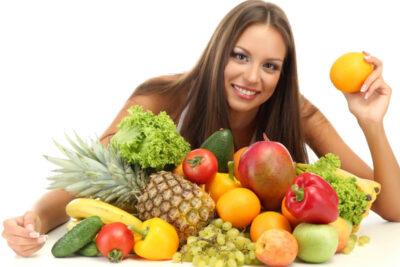 Bị vảy nến nên ăn gì, kiêng gì, cách vệ sinh giảm đau đẩy lùi bệnh
