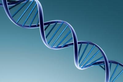 Xét nghiệm bản đồ gen là gì, các phương pháp, tác dụng, ai nên làm