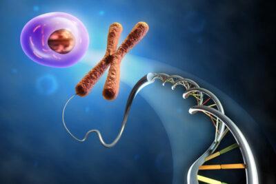 Giải trình tự gen là gì, mục đích, nguyên lý và ứng dụng thực tiễn