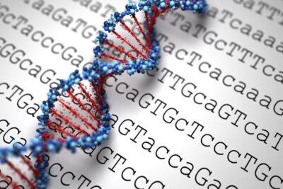 Dịch vụ phân tích gen là gì? Quốc gia nào nhận phân tích mẫu gen