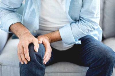 Phương pháp thay huyết tương điều trị hội chứng Guillain-Barré là gì