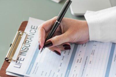 Đồng bảo hiểm, trùng bảo hiểm, tái bảo hiểm là gì? Cách phân biệt