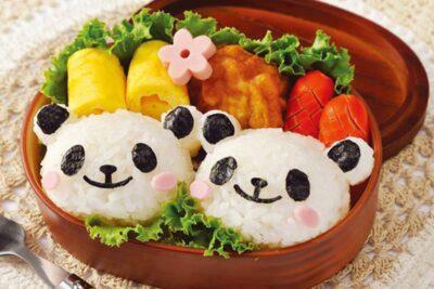 6 hộp cơm giữ nhiệt của Nhật chất liệu cao cấp mẫu đẹp giá từ 600k
