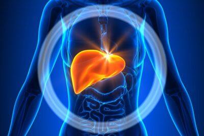 Phương pháp thay huyết tương trong suy gan là gì, hiệu quả tốt không