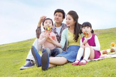 5 gói bảo hiểm sức khỏe cho gia đình tốt nhất bồi thường minh bạch