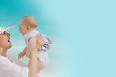 10 gói bảo hiểm sức khỏe cho mẹ và bé bảo lãnh viện phí chất lượng