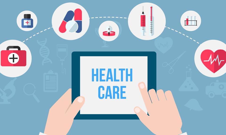 Có 3 trường hợp cần lưu ý phải đi khám sức khỏe trước khi đăng ký bảo hiểm sức khỏe