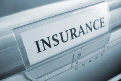 Gói bảo hiểm sức khỏe loại nào tốt: PTI, PJICO, PVI, Bảo Việt, Liberty