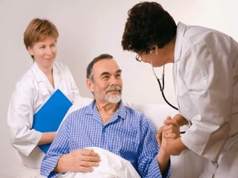 Lựa chọn gói bảo hiểm sức khỏe uy tín để luôn an tâm khi khám chữa bệnh