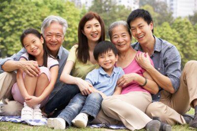 7 gói bảo hiểm sức khỏe cá nhân tốt nhất uy tín nhiều quyền lợi