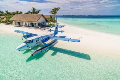 Đi Maldives có cần xin visa không, thủ tục thế nào, chi phí bao nhiêu