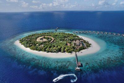 Maldives ở đâu, thuộc nước nào, nên đi du lịch vào mùa nào đẹp nhất