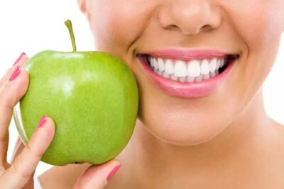 Lấy cao răng có tốt không, tác dụng gì, có nên làm thường xuyên