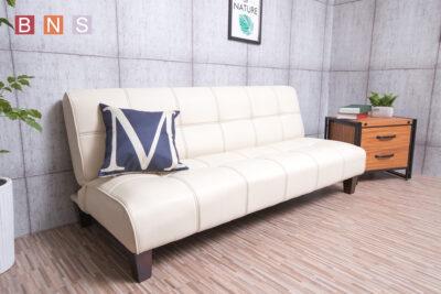 Đánh giá sofa giường BNS có tốt không, giá bao nhiêu, mua ở đâu