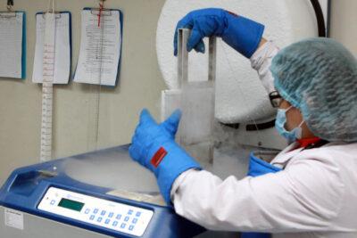 6 ngân hàng lưu trữ tế bào gốc lớn nhất Việt Nam đạt chuẩn quốc tế