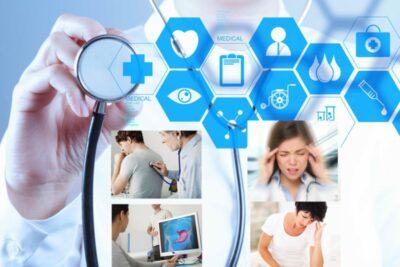 Lợi ích kiểm tra tiền sử bệnh gia đình trong chẩn đoán bệnh nguy hiểm