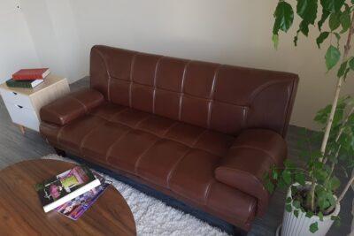 Top 16 mẫu sofa giường đẹp nhất êm ái có ngăn chứa đồ giá từ 5tr