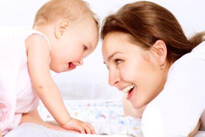 6 gói bảo hiểm thai sản quốc tế cho mẹ sắp sinh uy tín chuẩn 5 sao