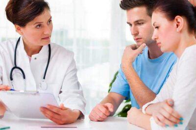 Kinh nghiệm mua bảo hiểm thai sản và quy định, thủ tục cần lưu ý