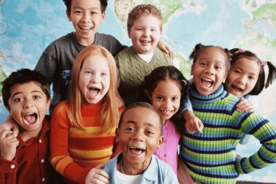 Nguyên nhân ảnh hưởng sức khỏe tâm thần ở trẻ em từ môi trường sống