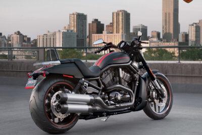 5 tiêu chí so sánh nên mua Harley hay Triumph loại nào tốt hơn