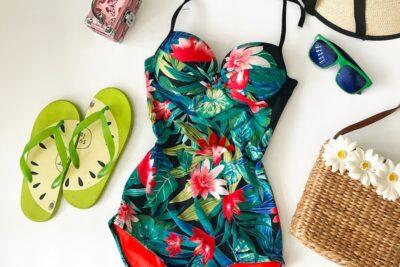 Đi Cù Lao Chàm nên mặc đồ gì? 5 kinh nghiệm chuẩn bị trang phục đẹp