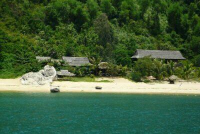 Top 5 khách sạn ở Cù Lao Chàm tiện nghi đặt phòng nhanh giá từ 250k