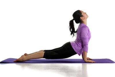 Đánh giá thảm tập Yoga Zeno 2 lớp TPE cao cấp tốt không, giá bao nhiêu