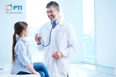 Đánh giá bảo hiểm Elite Care: Quy tắc, Quyền lợi, Mức phí bao nhiêu