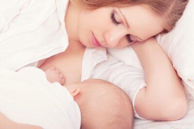 Chứng đờ tử cung sau sinh là gì, nguyên nhân, triệu chứng, cách trị