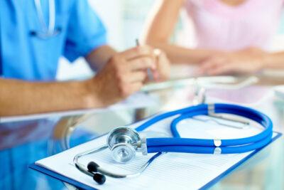 7 tiêu chí so sánh bảo hiểm sức khỏe và bảo hiểm sức khỏe cao cấp