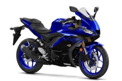 Top 11 xe Moto PKL 400cc đẹp nhất động cơ mạnh mẽ giá từ 60tr
