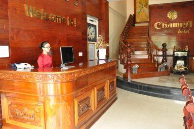 9 khách sạn ở Lăng Cô tiện nghi view đẹp dịch vụ tốt nhất giá từ 400k