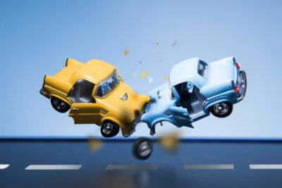 Bảo hiểm tai nạn con người 24/24 là gì, phạm vi, đối tượng tham gia