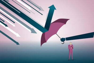 6 kinh nghiệm mua bảo hiểm đảm bảo tối ưu quyền lợi và bồi thường