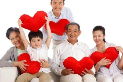 Kinh nghiệm có nên đầu tư bảo hiểm sức khỏe, lợi ích nhận được là gì