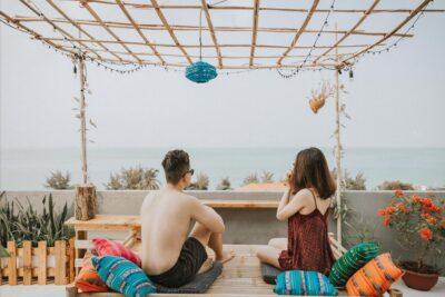 Kinh nghiệm du lịch Vũng Tàu cho cặp đôi: Lịch trình, Chi phí, Ăn ở