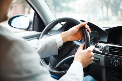 Bảo hiểm xe ô tô 7 chỗ là gì, có những loại nào, mức phí ra sao