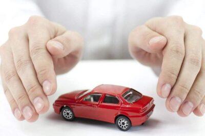 Mức bồi thường bảo hiểm xe ô tô bao nhiêu, luật quy định thế nào