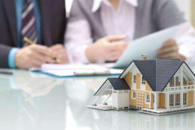 Hướng dẫn cách tính phí bảo hiểm nhà tư nhân và chung cư chi tiết nhất