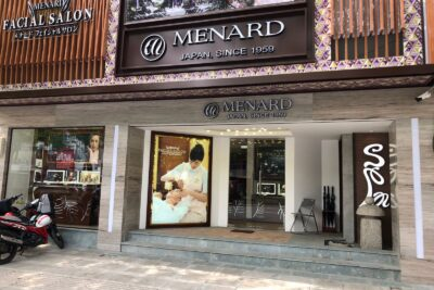 Review spa Menard có tốt không: Bảng giá, Địa chỉ, Các gói dịch vụ