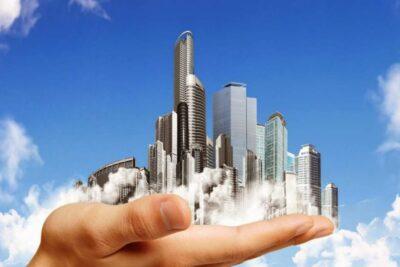 3 quyền lợi trong bảo hiểm tài sản nhà chung cư và tư nhân hấp dẫn