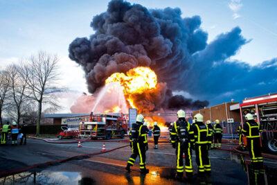 4 lưu ý khi mua bảo hiểm cháy nổ nhà và chung cư cần biết nhất