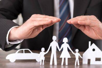 Phân biệt bảo hiểm viện phí và bảo lãnh viện phí giống khác nhau ra sao