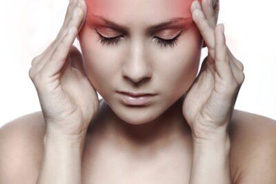 Đau đầu làm những xét nghiệm gì để phát hiện chính xác bệnh nhất