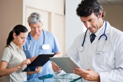 8 lợi ích của khám sức khỏe định kỳ không phải ai cũng biết