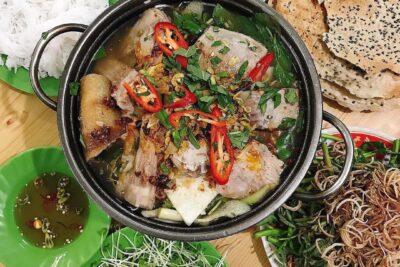 15 quán ăn hải sản ở Vũng Tàu cực ngon không lo chặt chém giá từ 150k