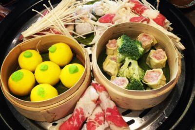 23 quán lẩu ngon phố cổ Hà Nội menu đa dạng giá bình dân cực hút khách