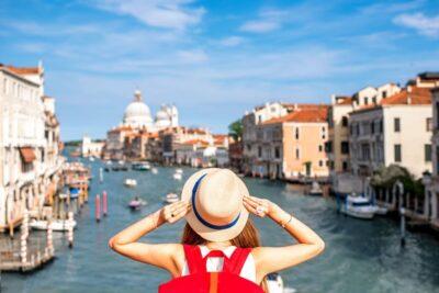 9 nước yêu cầu bảo hiểm du lịch khi nhập cảnh bắt buộc cần lưu ý